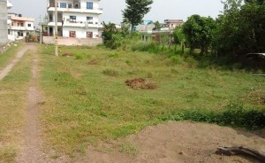 land for sale shankar nagar