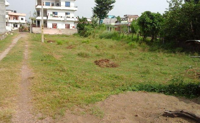 shankar-nagar-land-sale-pic2