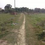 20 Dhur Land For Sale Divertole, Tilottama