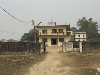 dhamboji-land (2)