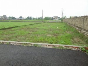 manigram land for sale