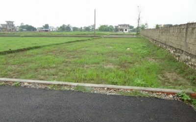 26 Dhur Land for sale in Manigram