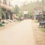Commercial land For Sale In Deep Nagar, Butwal