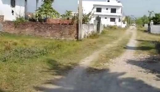 sita-rice-meal-land-shankarnagar-part3