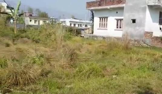 sita-rice-meal-land-shankarnagar-part4