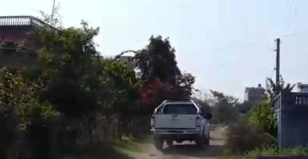 sita-rice-meal-land-shankarnagar