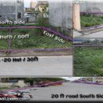 Featured10 Dhur Land For Sale In Devinagar, Butwal