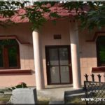 Featured1 Storey House For Sale In Sankarnagar, Tilottama