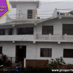 Featured2 Storey House For Sale In Kataiya, Bhairahawa Rupendehi Nepal
