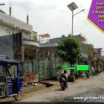 Featured1.5 Storey House For Sale in Deepnagar, Butwal