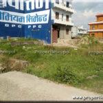 10 Dhur Commercial Land For Sale in Bhalwari, Tilottama