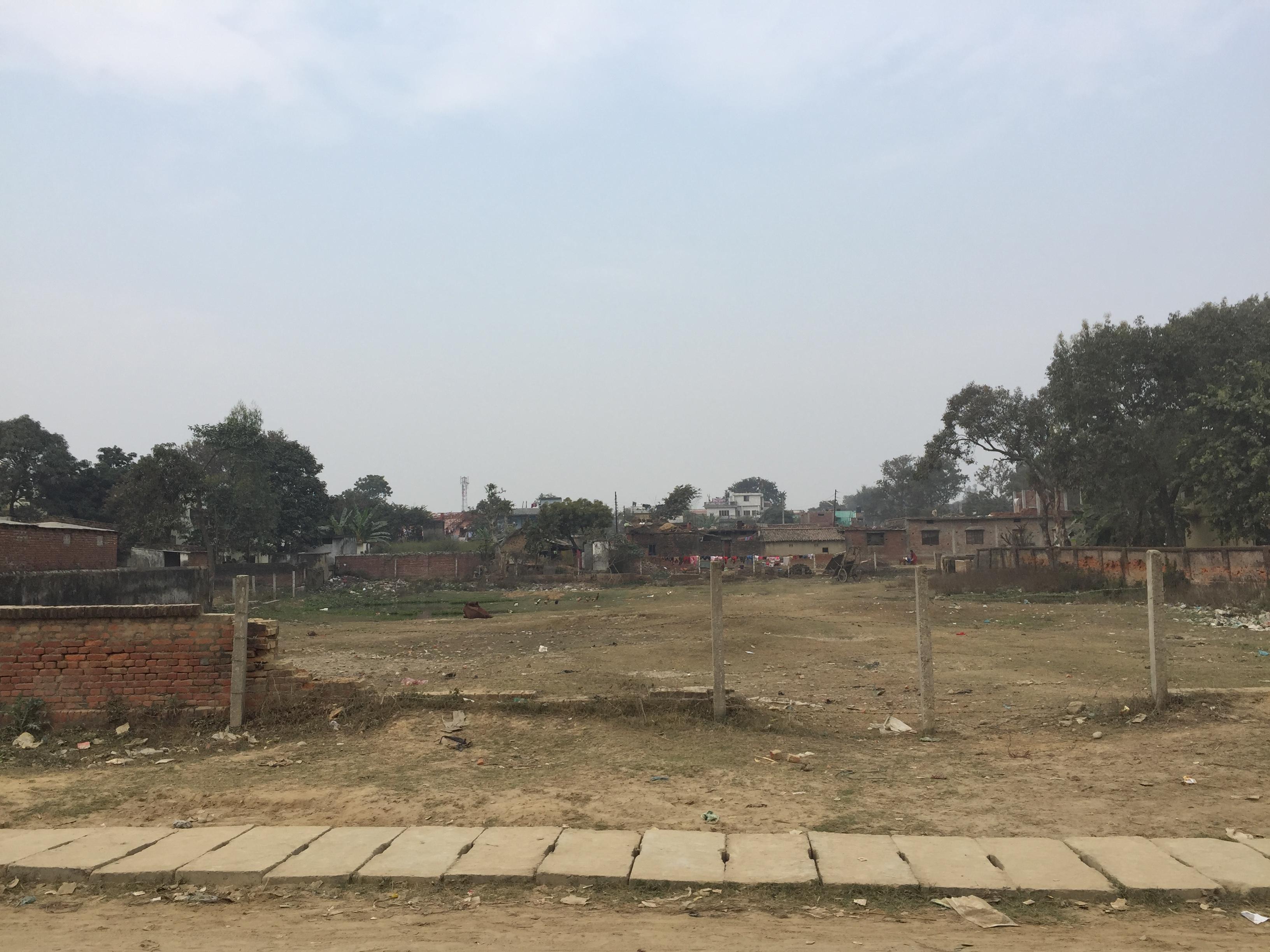 Large Plot available for sale in Banke Gaon, Nepalgunj – Banke – IMG_1973