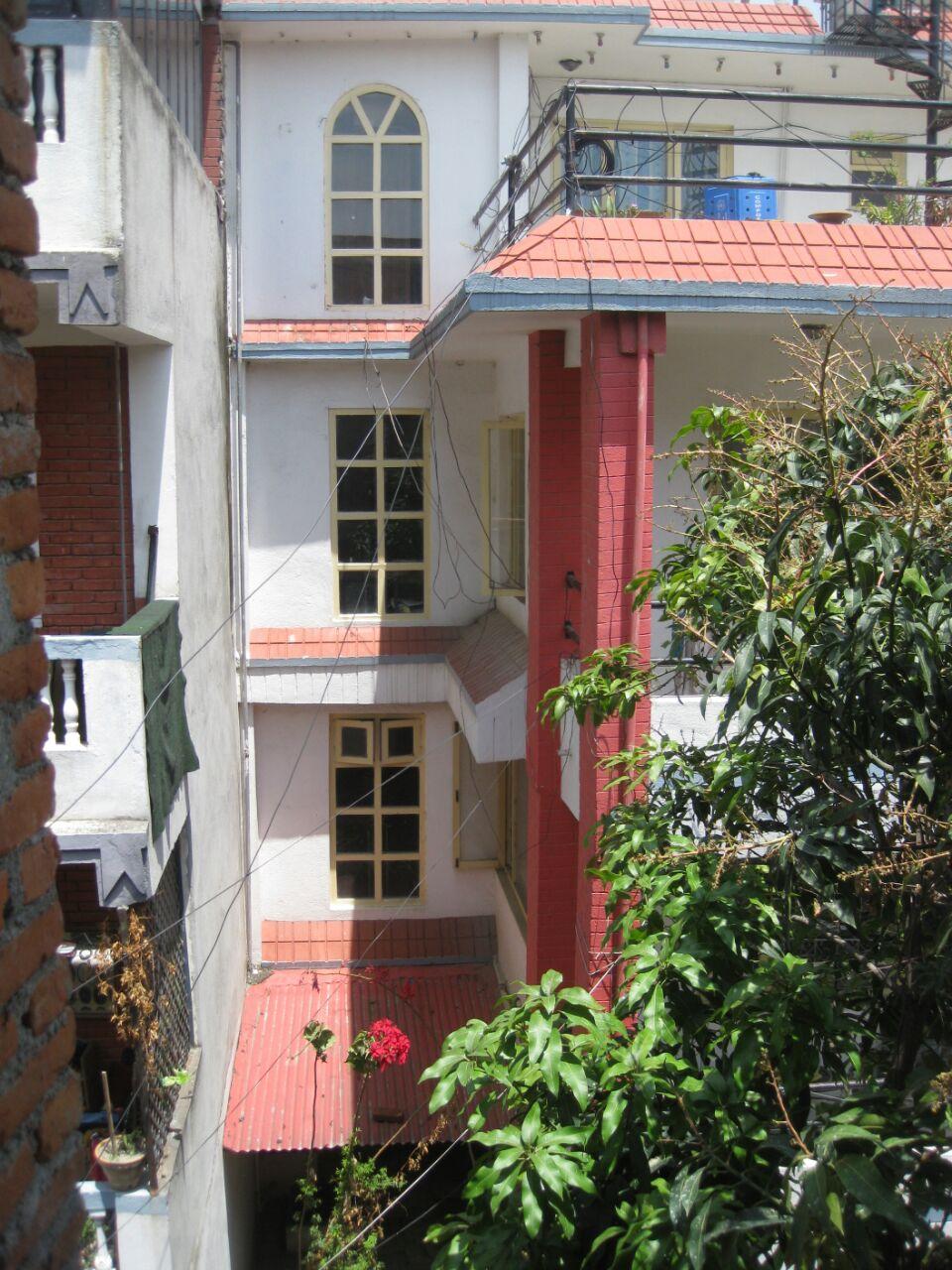House on Sale at Tinkune , Subidhnagar – IMG-20150504-WA0051